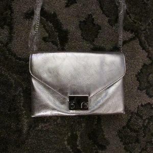 Loeffler Randall Clutch/Formal Bag